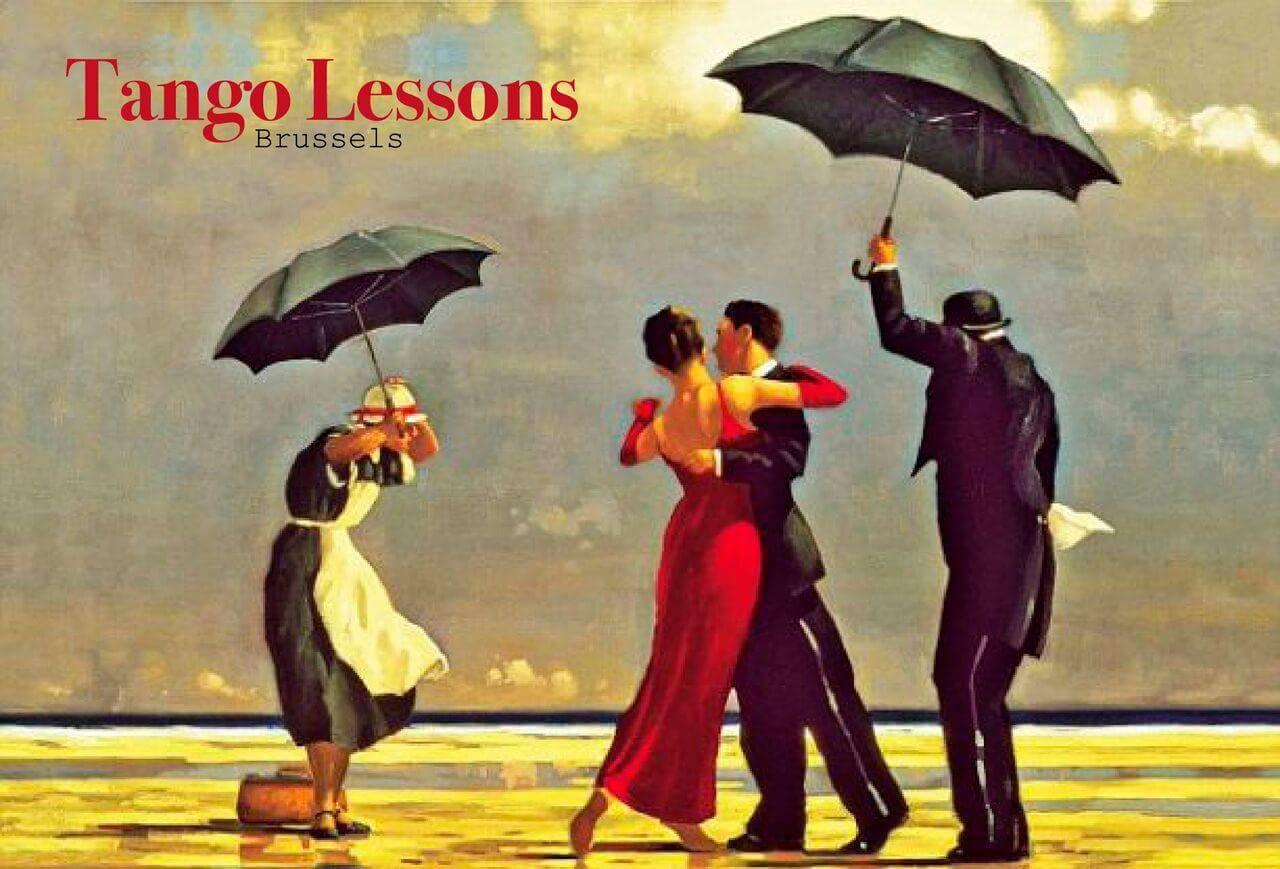 tangokalender hamburg tango milonga termine